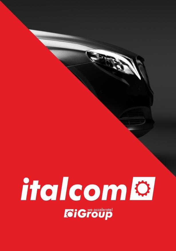 ITALCOM_broszura_produktow_front