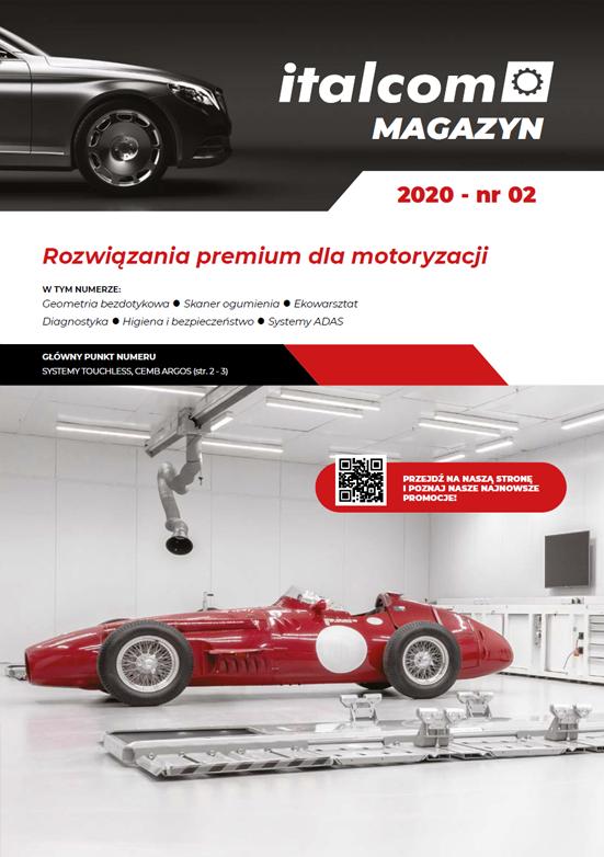 magazyn_italcom_2020-2