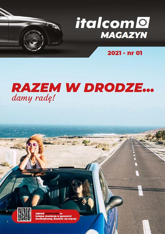 magazyn_italcom_2021-1