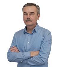 italcom_jacek miklaszewski